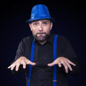 Alessio Granato