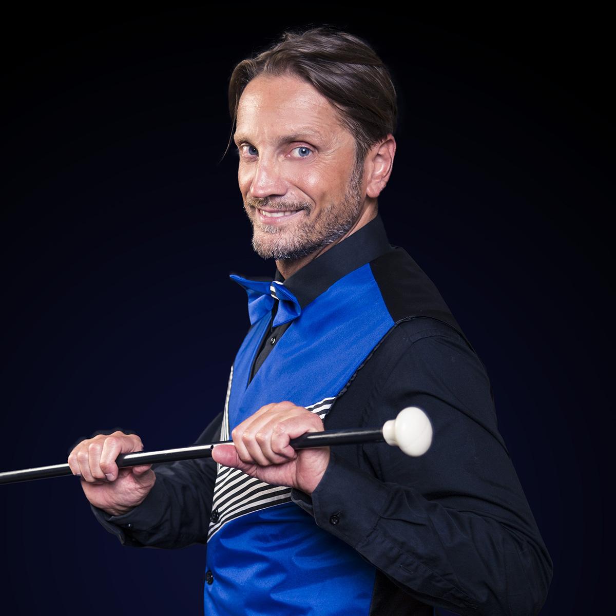 Fabrizio Aloisi