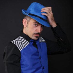 Fulvio Maura