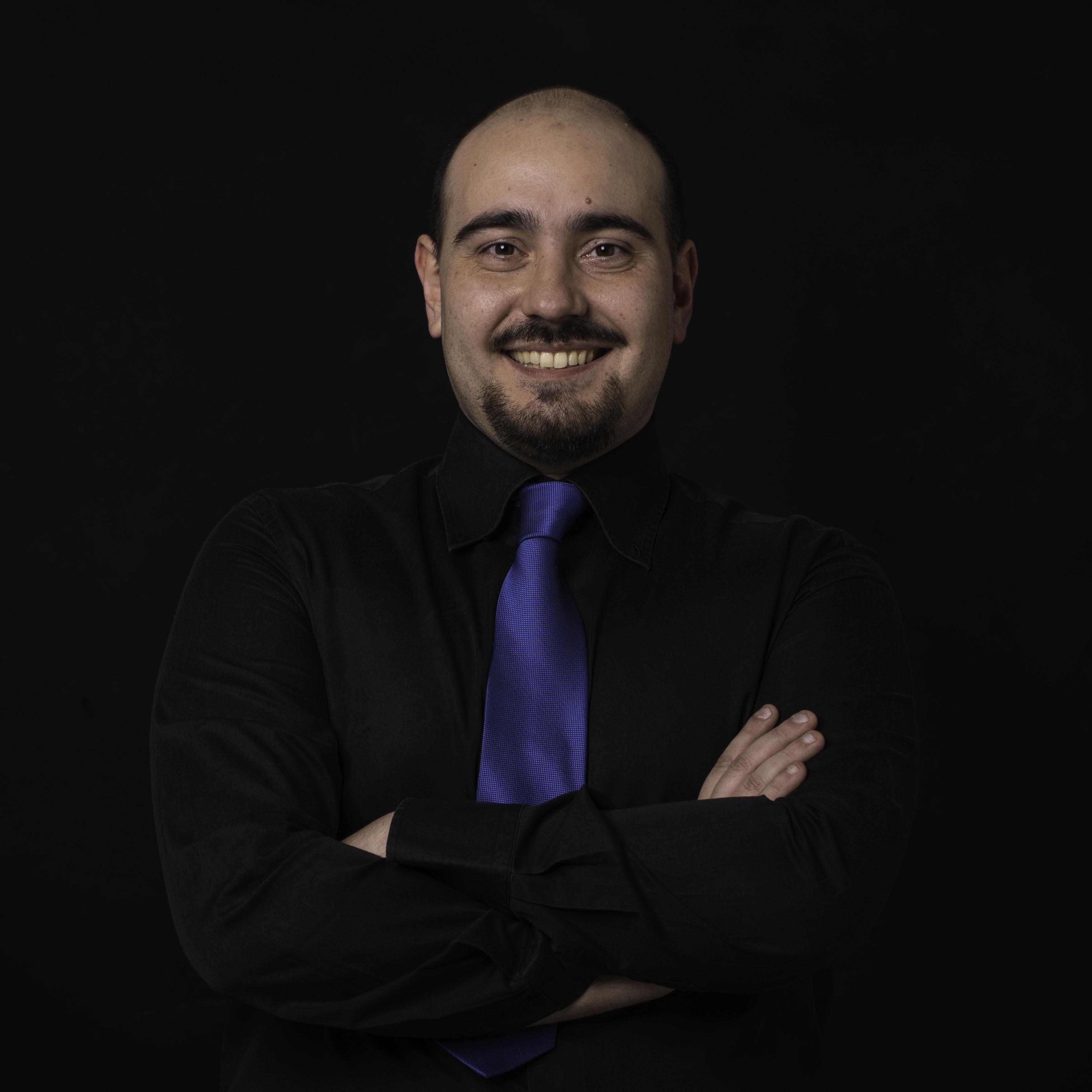 Emanuele Ceripa
