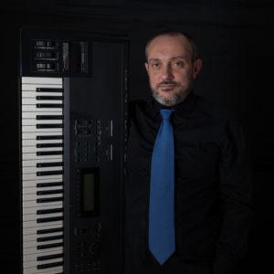Fabio Pavan