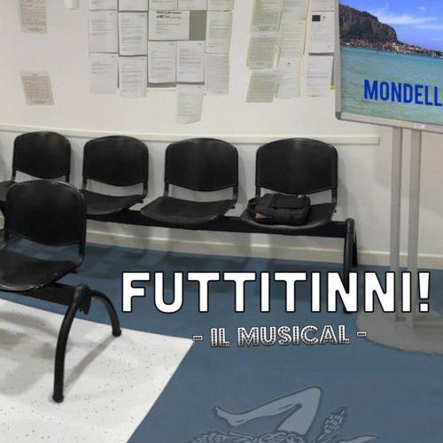 MusicalMilano 1 2019