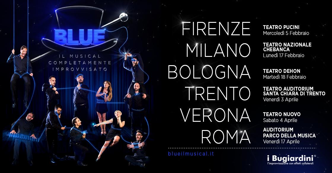 Loc_copertina Roma Teatro Sette 2019